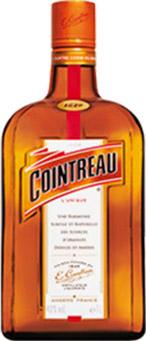 cointreau