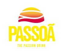 PASSOÃ