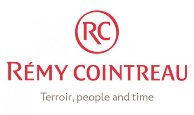 REMY COINTREAU JAPAN