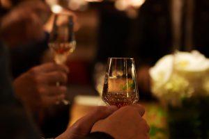 保護中: ルイ13世 Private Perfect Pourが始まります